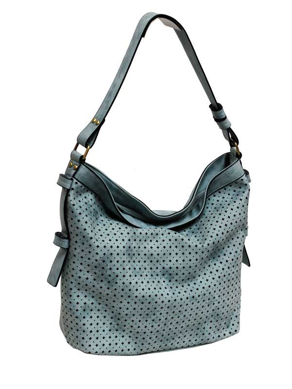 aab17b85849f 140 Meryl - MC Handbags