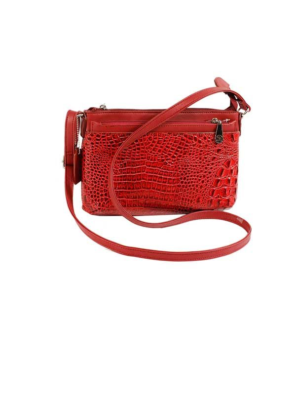 3102red