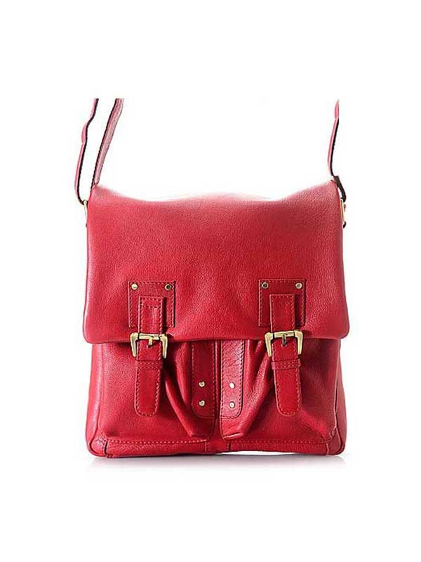 82215red