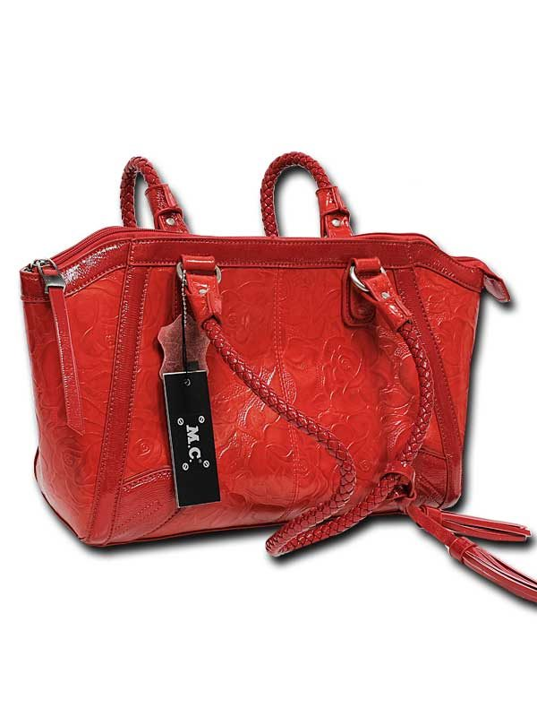 9107RED