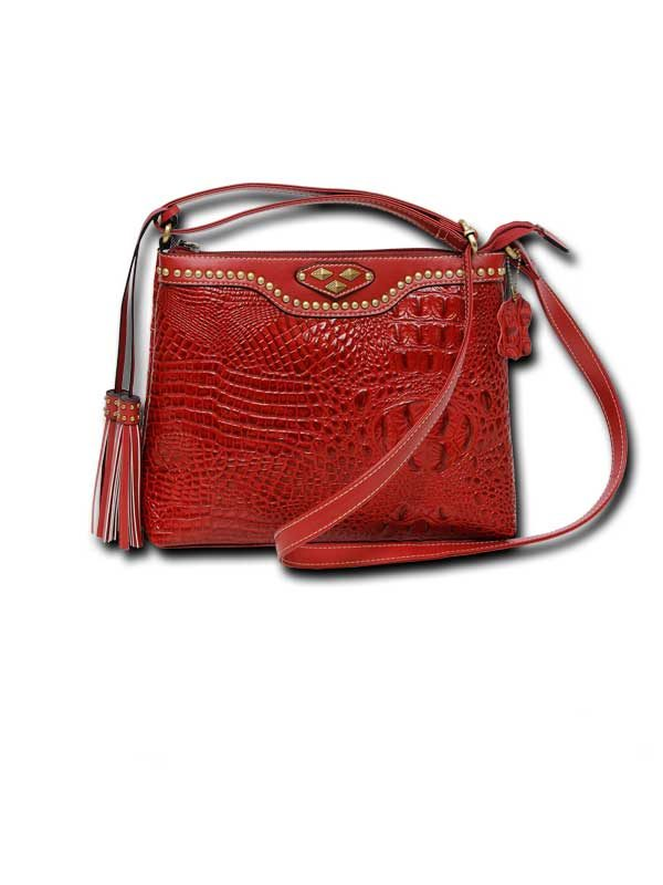 1140Red