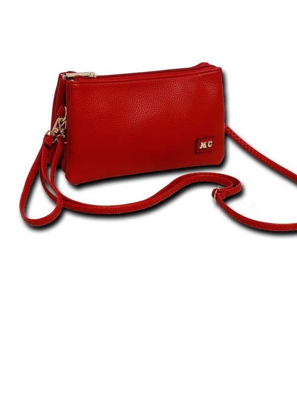 4819Red