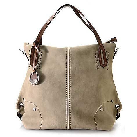 4001-Taupe