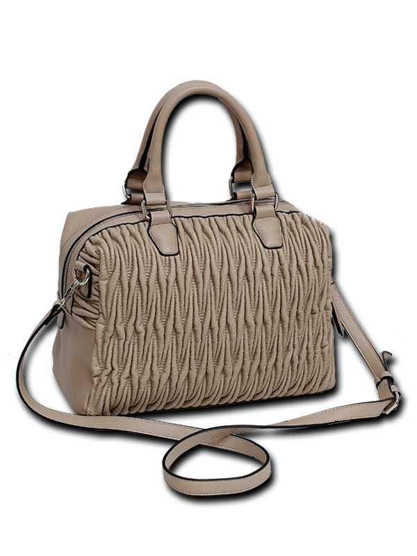 3026-Taupe