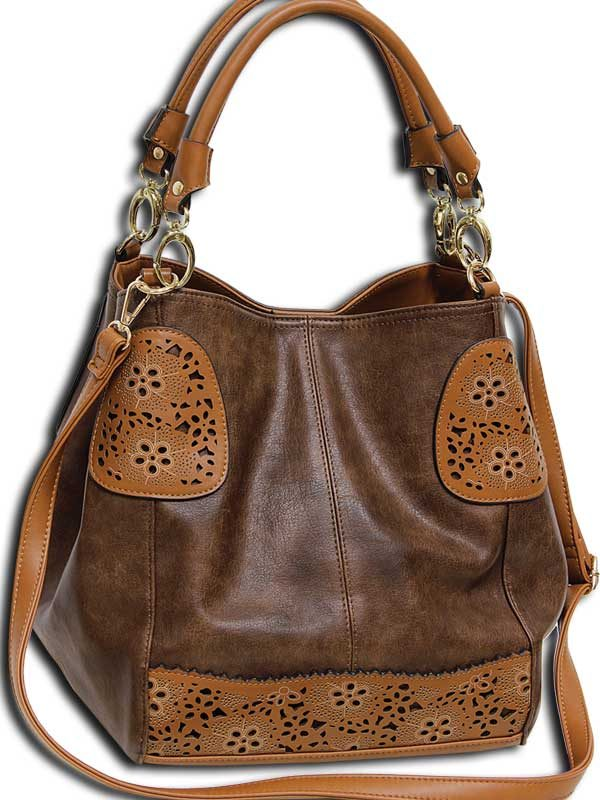 4102-Brown