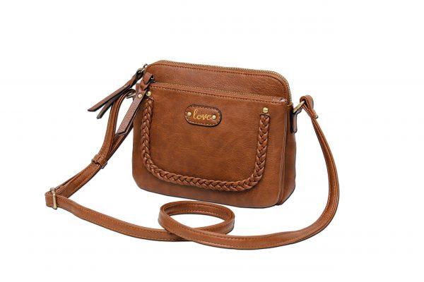 4108-Brown