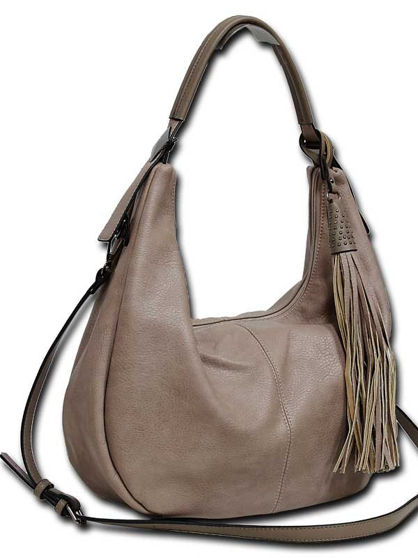 5179-Taupe