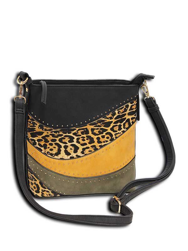 9839-Cheetah