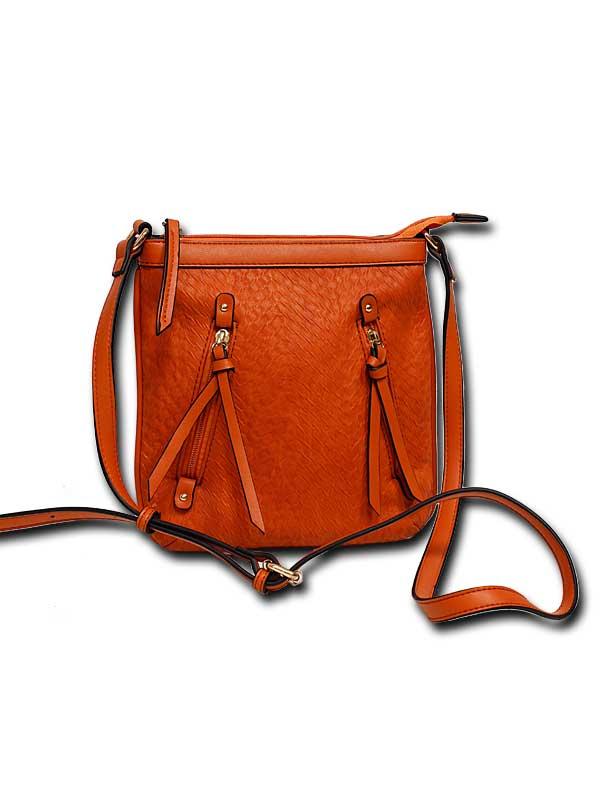 9837-Carrot