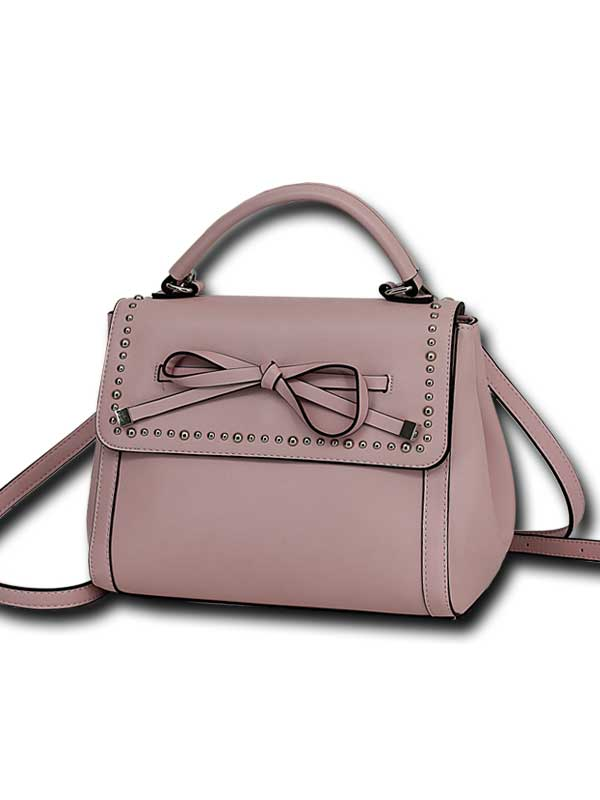 AS6370Pink