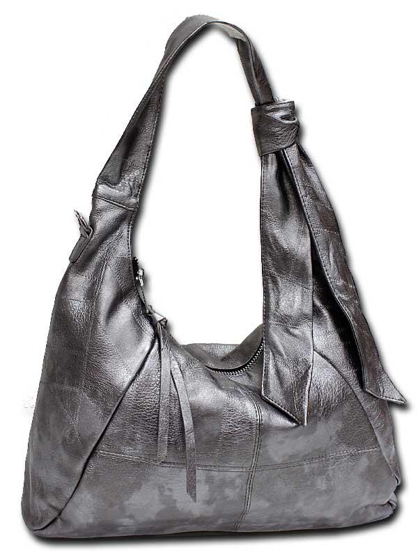 1952-Silver