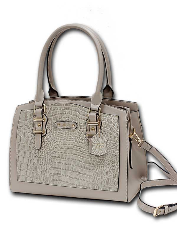 4857 Taupe