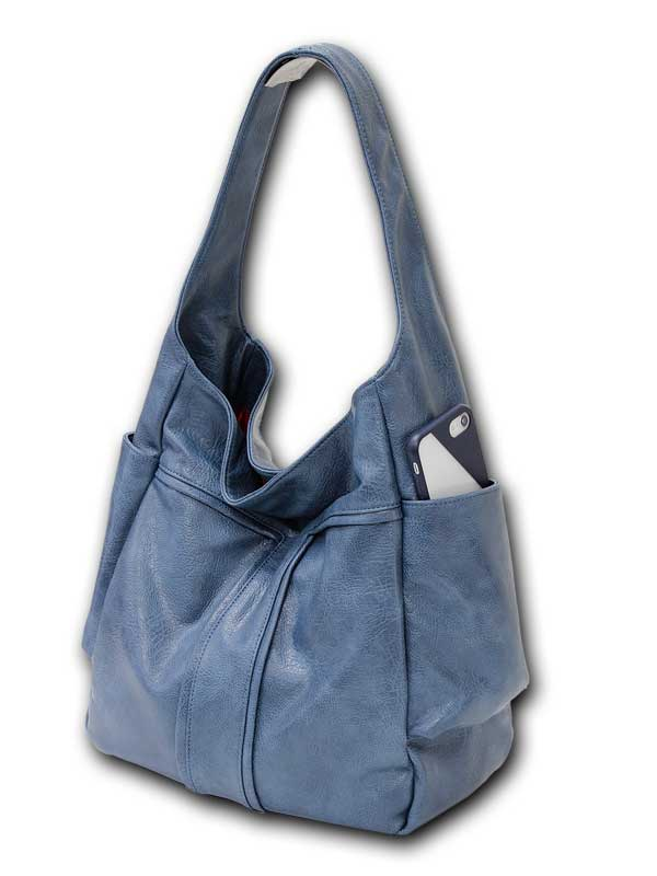 1352-Blue