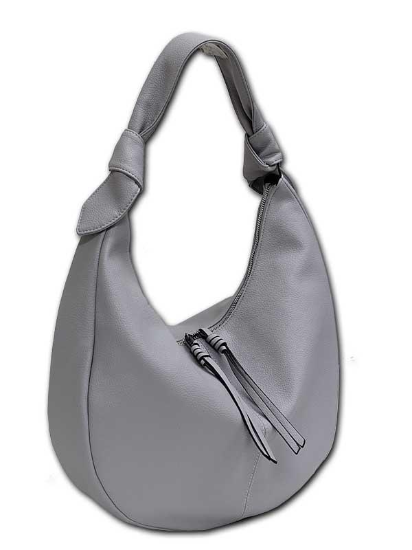 20012-Grey