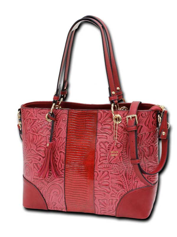 1187Red