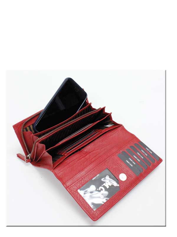82220RED_OPEN